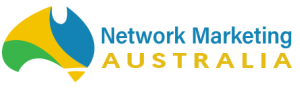 Network Marketing Australia